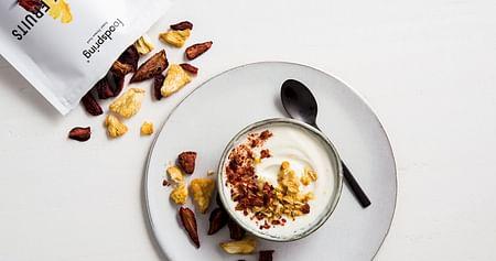foodspring® Gutschein Foto 10