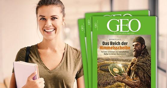 GEO Gutschein Foto 3