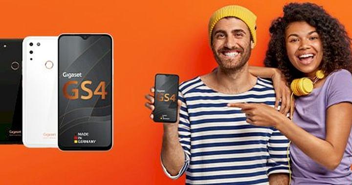 -20% auf Smartphones