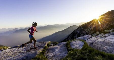 Ob Laufen, Radfahren, Fitness, Fußball, Wandern oder Yoga, beiGigasport findest du eine riesige Auswahl an Sportausrüstung. Mit unseremGigasport Studentenrabattsicherst du dir jetzt -15% auf einen Artikel deiner Wahl.