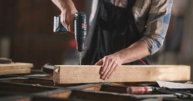 Da schlagen die Herzen von Hobby-Handwerkern höher! Mit unserem hagebaumarkt Studentenrabatt erhältst du 10% Nachlass auf das gesamte Sortiment des serviceorientierten Baumarkts. Dich erwartet Werkzeug u.v.m.!