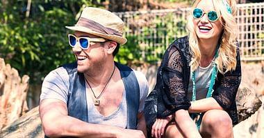 Das Motto von holzkitz ist wichtiger denn je: Zurück zur Natur! Wir unterstützen dich mit unserem Gutschein von holzkitz und schenken dir 20% Studentenrabatt auf die stylishen Sonnenbrillen aus Holz & mehr!