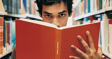 Ohne Zeitverlust durchs Studium!