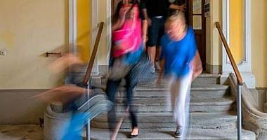 IFS Studentenkurse Gutschein Foto 1