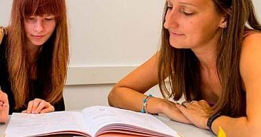 IFS Studentenkurse Gutschein Foto 2