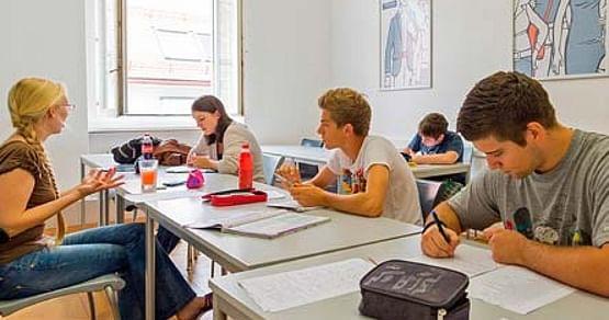 IFS Studentenkurse Gutschein Foto 3
