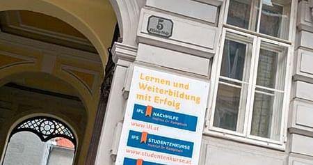 IFS Studentenkurse Gutschein Foto 4