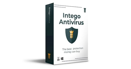 Für sicheres Surfen im Netz, zum Schutz deiner persönlichen Daten und, und, und. Mit unserem IntegoStudentenrabatt holst du dir innovative Sicherheitslösungen wie einen Anti Virus für dein Apple MacBookjetzt50% günstiger!