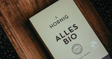 J. Hornig Gutschein Foto 4