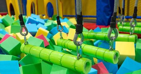 JumpMAXX Gutschein Foto 5