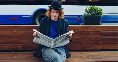 Leserservice.de der Deutschen Post ist die Anlaufstelle, wenn es um Zeitschriften und kostenlose Tageszeitungen geht. Mit dem Studentenrabatt von Leserservice.de liest du Tageszeitungen bis zu 14 Tage kostenlos oder sparst 5€ auf Zeitschriften!