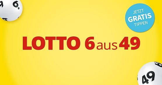 Lottohelden.de ist einer der bekanntesten Anbieter für Online Lotto. Mit unserem exklusiven Lottohelden.de Studentenrabatt für Neukunden sicherst du dir jetzt für kurze Zeit einen Gratistipp für LOTTO 6aus49!