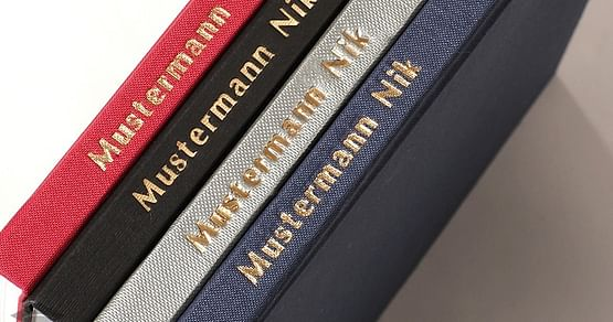 Masterprint Gutschein Foto 3