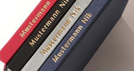 Masterprint Gutschein Foto 2