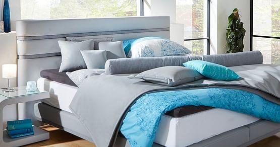 Möbelix erfüllt dir deine Wohnträume zum günstigen Preis!Mit unserem Gutschein von Möbelix bekommst du jetzt 10€ Rabatt ab 99€ Warenwert im Onlineshop!