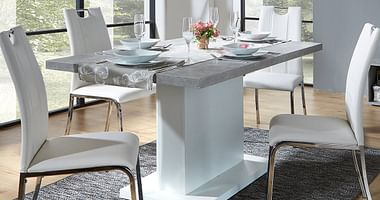 Möbelix erfüllt dir all deine Interieur-Träume zum kleinen Preis! Mit unserem Gutschein von Möbelix sparst du im Onlineshop 30€ ab einem Warenwert von 299€!