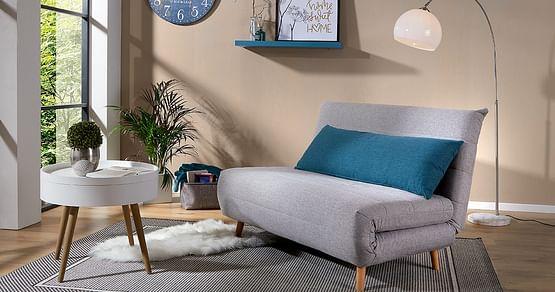 Bei Möbelix findest du tolle Möbel und Wohnaccessoires zu besonders günstigen Preisen. Mit unserem Möbelix Rabattcode erhältst du 20€ Studentenrabatt auf das gesamte Sortiment!