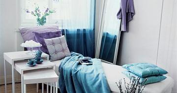 Spare 20€ auf deine neue Einrichtung im Möbelix Onlineshop!