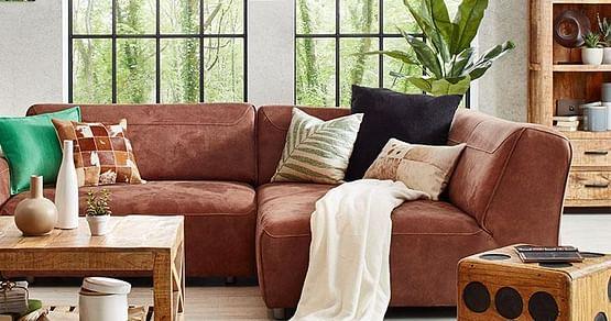 Mit dem 20€ Gutschein von mömax bekommst du die trendigsten Möbel und Accessoires für dein Studentendomizil gleich noch günstiger. Einfach den Gutschein im Online-Shop einlösen undaus deiner Wohnung dein Zuhause machen!
