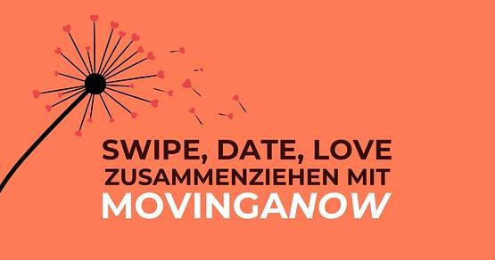MovingaNow Gutschein Foto 5