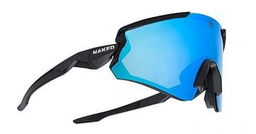 Sportsonnenbrille von NAKED Optics zum reduzierten Preis!