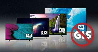 Leb wohl, GIS Gebühr! Mit den TV Geräten vonNOGISkannst du dir die Rundfunkgebühr schenken und streamst Filme und Serien in bester Qualität. Mit unserem NOGIS Studentenrabatt gibt
