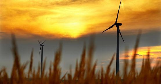 oekostrom AG steht für sauberen Strom aus erneuerbaren Energien. Bei einem Wechsel zu Österreichs Nummer 1 Ökostromanbieter erhältst du mit diesem Studentenrabatt 6 Energie-Monate gratis!