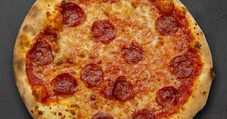 PizzaCall Innsbruck Gutschein Foto 1