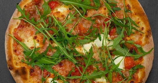 PizzaCall Innsbruck Gutschein Foto 4