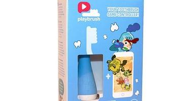 Playbrush Gutschein Foto 5