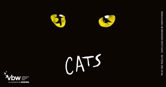 Weltweit haben bisher über 73 Millionen Menschen in 30 Ländern das außergewöhnlich faszinierende Musical CATS gesehen.Mit unserem Gutschein bekommst du jetzt einen exklusiven Studentenrabatt von 25% auf dein nächstes Musical Highlight von CATS!