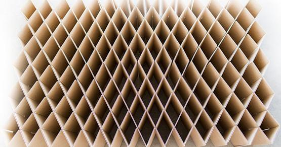 ROOM IN A BOX Gutschein Foto 3