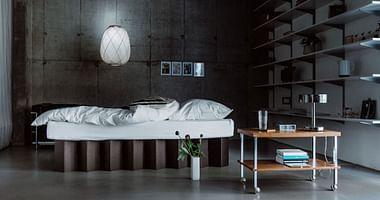 ROOM IN A BOX Gutschein Foto 4