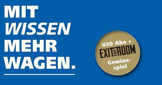 Salzburger Nachrichten Gutschein Foto 1