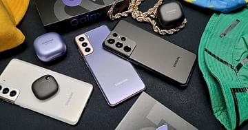 Samsung-Produktezum österreichweiten Bestpreis!