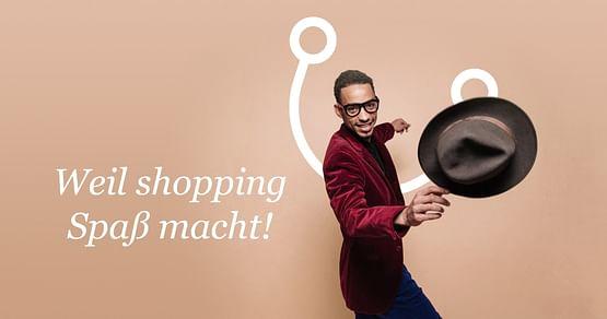 Shopping.de Gutschein Foto 2