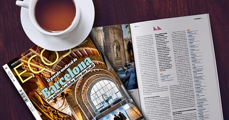 Spotlight Verlag Gutschein Foto 4