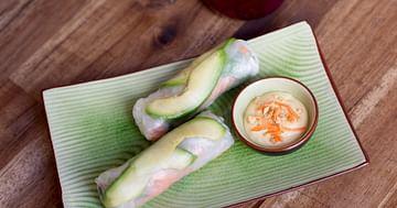 Deine kulinarische Reise nach Vietnam 30% günstiger!