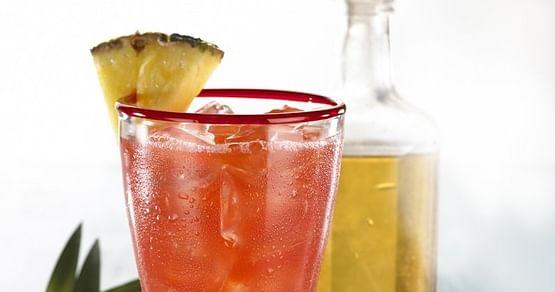 Im TGI Fridays Wienist für jeden Geschmack etwas dabei und das nicht nur freitags! Unsere Gutschein für1+1 gratis Cocktails schreit ja förmlich nach einem Mädelsabend!