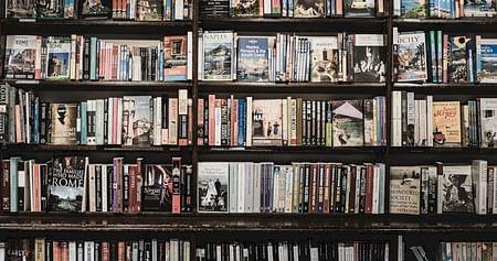 Mit Thalia hast du die Möglichkeit deineFremdsprachenkenntnisse zu verbessern. Denn mit unserem Rabatt du bekommst -20% auffremdsprachige Bücher!