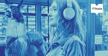 Exklusiver Thalia Gutschein für digitale Hörbücher.
