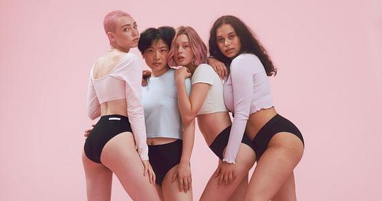 The Female Company Gutschein Foto 8