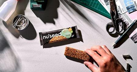 the nu company Gutschein Foto 5