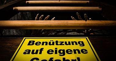 Time-Busters Gutschein Foto 4