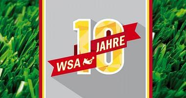 WESTSIDE SOCCER ARENA Gutschein Foto 4