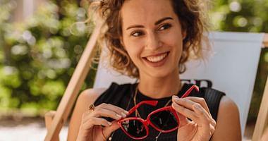Das Sortiment von sehen!wutscher dreht sich voll & ganz um deine Augen. Mit unserem Gutschein für den Onlineshop von sehen!wutscher bekommst du 15% Studentenrabatt auf deine Sonnenbrille, auch auf bereits reduzierte Ware einlösbar!