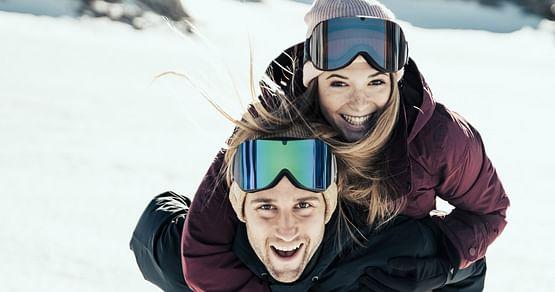 Das Sortiment von sehen!wutscher dreht sich voll & ganz um deine Augen. Mit unserem Gutschein für den Onlineshop von sehen!wutscher bekommst du 15% Studentenrabatt auf Skibrillen von RedBull und alle Sonnenbrillen.